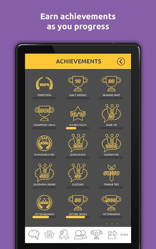 Last Brain Standing Live Trivia Tournaments  Screenshots 13