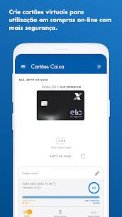 Cartões CAIXA For Android 5