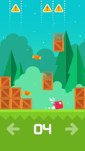 Run Bird Run  For Pc 2020 – (Windows 7, 8, 10 And Mac) Free Download 1