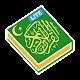 Al Quran Lite Offline 30 Juz Terjemah Indonesia Download for PC Windows 10/8/7