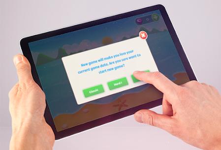 Onet Animals Klasik 2020 App Download For Pc (Windows/mac Os) 1