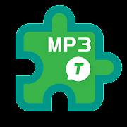 T2S plugin: mp3 encoder