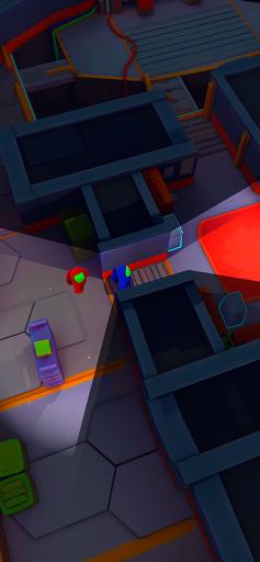 Space Mafia: Impostor Hunt  Screenshots 5