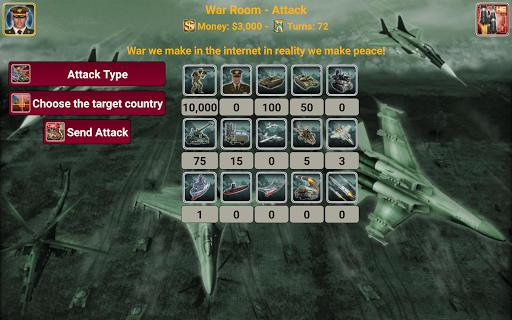 World Leaders WL_1.3.9 screenshots 16