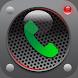 自動着信通話レコーダー 2020 / Call Recorder - CallsBox - Androidアプリ