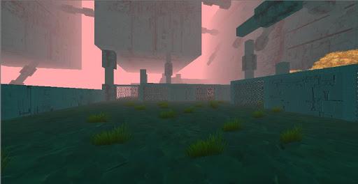 VR Wrong Voyage for Cardboard  Screenshots 5