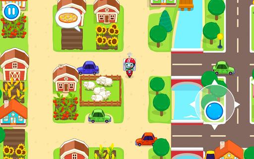 Pizzeria for kids! 1.0.4 screenshots 10
