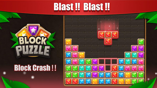 Block Puzzle android2mod screenshots 4