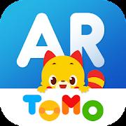 토모AR행사  Icon