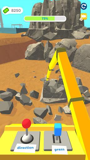 Builder Master 3D  screenshots 6
