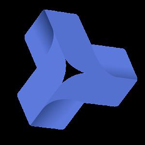 MIMIK Clone App 1.6.0 by IQONIC Design logo