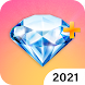 Guide and Free - Free Diamonds 2021 for Free