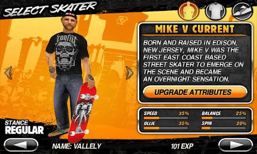 Mike V: Skateboard Party 1.6.14.RC Screenshots 2