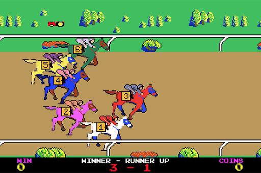 Horse Racing apktram screenshots 3