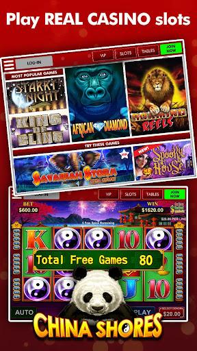 Live! Social Casino 4.3.1 2