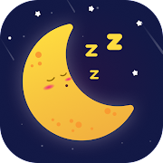 Sleep sounds - Relax melodies & Calming sounds