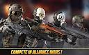 screenshot of Kill Shot Bravo: Free 3D FPS Shooting Sniper Game