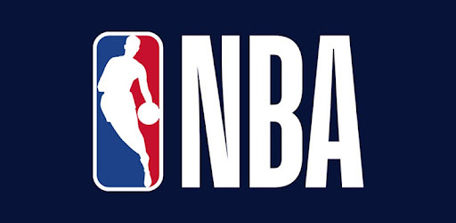 NBA: Live Games & Scores - Apps on Google Play