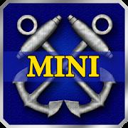 Battleship: Naval Clash Mini
