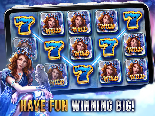 Slot Games modavailable screenshots 1