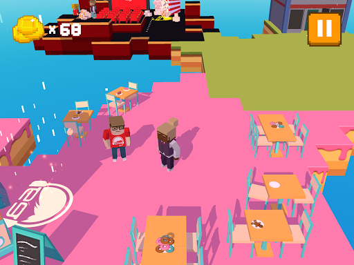 Ethan Gamer Land  screenshots 13