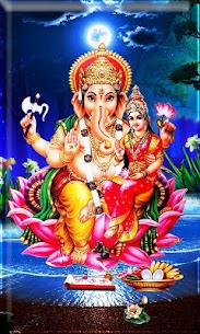 Ganesha Temple Door Lockscreen For Pc – Free Download For Windows And Mac 4