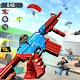 FPS 3D Strike Encounter Cover Strike Missions 2021 per PC Windows