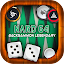 Backgammon (Nard 64)