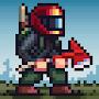 Mini DayZ 2 icon