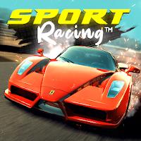 لعبة Sport Racing