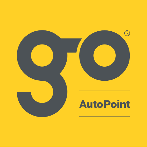 Go AutoPoint