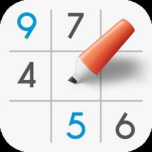 Sudoku - Classic Puzzle Game APK