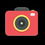 Magpie Camera