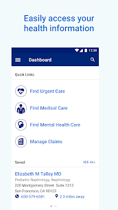 UnitedHealthcare  Apps on For Pc   How To Download  (Windows/mac) 1