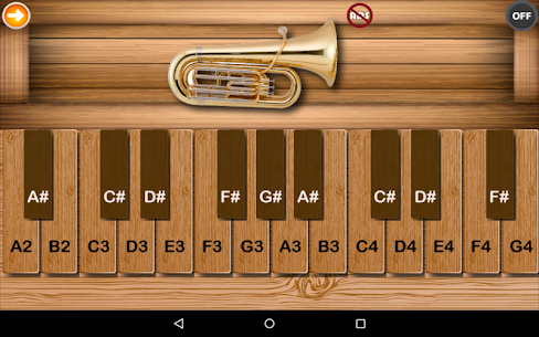 Professional Tuba  Apps For Pc – Download Free For Windows 10, 7, 8 And Mac 1