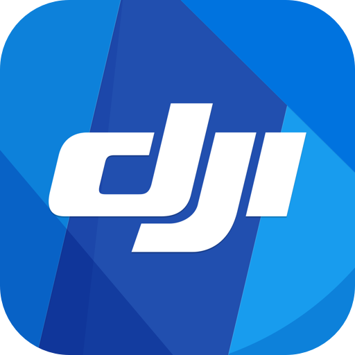 Dji Go For Products Before P4 Apps On Google Play