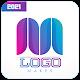 Logo Maker 2021 per PC Windows