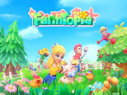FarmTopia 0.22.0 Screenshots 16