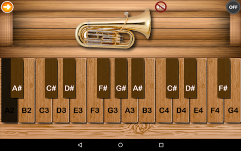 Professional Tuba  Apps For Pc – Download Free For Windows 10, 7, 8 And Mac 2
