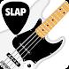 SLAPベースレッスンHDビデオ - Androidアプリ