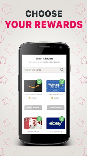Rewarded Play: Earn Free Gift Cards & Play Games! apktram screenshots 5