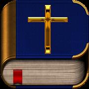 Biblia Reina Valera completa  Icon
