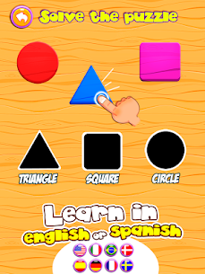 Preschool learning games for For Pc | How To Install On Windows And Mac Os 1