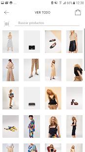 Uterqüe Shop Online