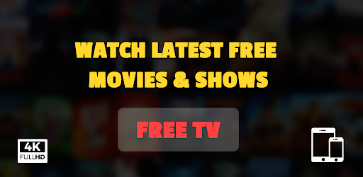 Free HD Movies  TV Shows 🎬 Watch Now Apk Download NEW 2021 5