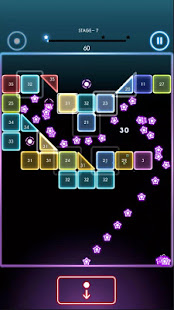 Image For Bricks Breaker Quest Versi 1.1.2 19