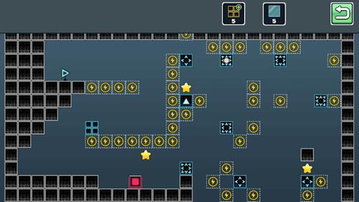 Jump Ball Quest apkpoly screenshots 5