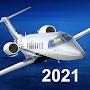 Aerofly FS 2021 icon