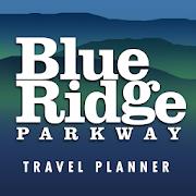 Blue Ridge Parkway Travel Planner