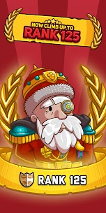 Adventure Communist Mod APK 2021- Download For Android/IOS 5